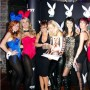 Playboyparty 7