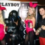 Playboyparty 8